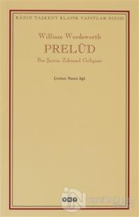 Prelüd William Wordsworth