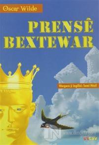 Prense Bextewar