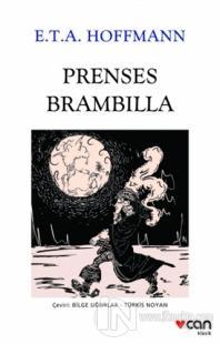 Prenses Brambilla