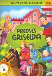Prenses Griselda