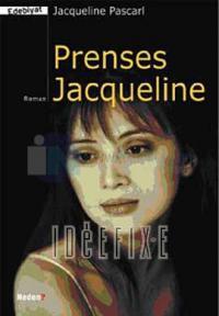 Prenses Jaqueline