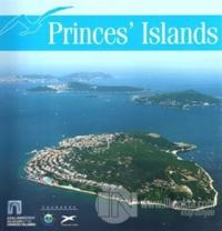 Princes' Islands %10 indirimli John Freely