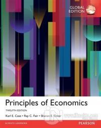 Principles of Economics (Şifreli)
