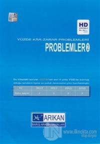 Problemler 2
