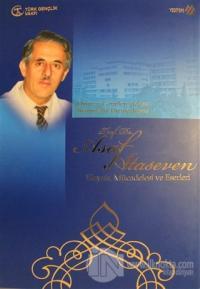 Prof. Dr. Asaf Ataseven (Ciltli)