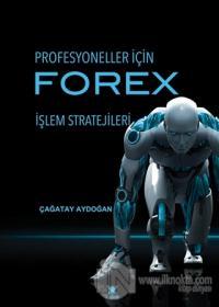Profesyoneller İçin Forex