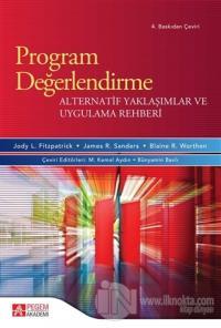 Program Değerlendirme Kolektif