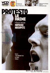 Protesto - Dünya Sinemalari