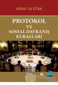 Protolok ve Sosyal Davranış Kuralları