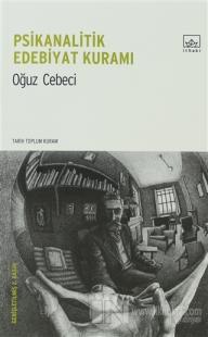 Psikanalitik Edebiyat Kuramı