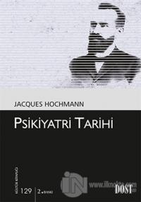 Psikiyatri Tarihi
