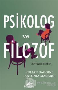 Psikolog ve Filozof