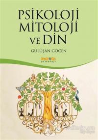 Psikoloji Mitoloji ve Din