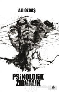 Psikolojik Zırvalık