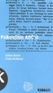 Psikolojinin ABC'si
