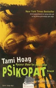 Psikopat %65 indirimli Tami Hoag