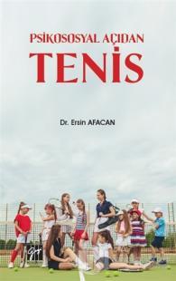 Psikososyal Açıdan Tenis
