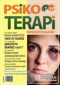 Psikoterapi Dergisi Sayı : 1 Ekim 2020 Kolektif