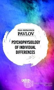Psychophysiology of Individual Differences