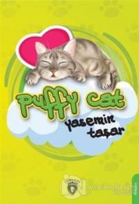 Puffy Cat
