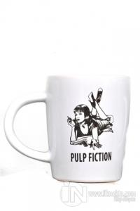 Pulp Fiction Bardak