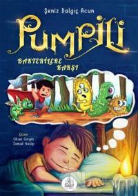 Pumpili Bakterilere Karşı