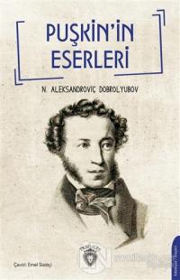 Puşkin'in Eserleri
