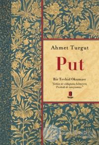 Put Ahmet Turgut