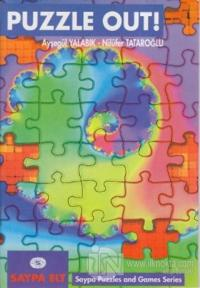 Puzzle Out!