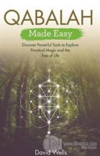 Qabalah - Made Easy