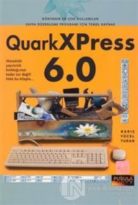 QuarkXpress 6.0