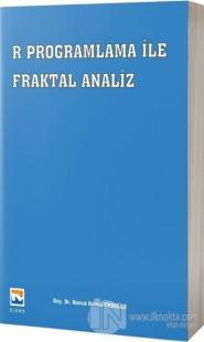 R Programlama ile Fraktal Analiz