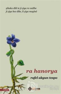 Ra Hanorya