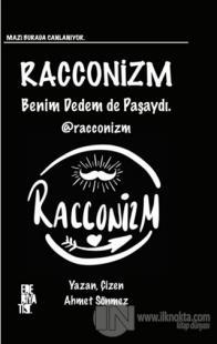 Racconizm (Ciltli)