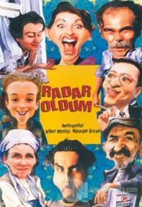 Radar Oldum