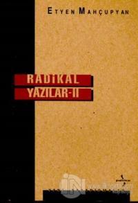 Radikal Yazılar 2