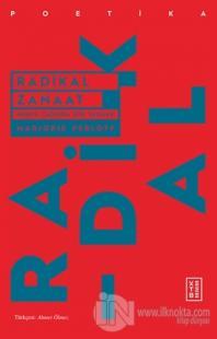 Radikal Zanaat