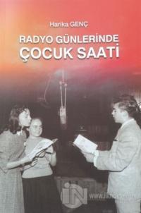 Radyo Günlerinde Çocuk Saati