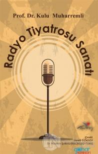 Radyo Tiyatrosu Sanatı