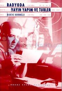 Radyoda Yayın Yapım ve Türler
