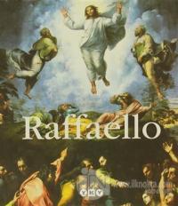 Raffaello (Ciltli)