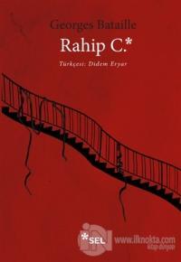 Rahip C.