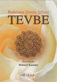 Rahmana Dönüş Şifresi Tevbe