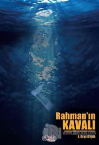 Rahman'ın Kavalı