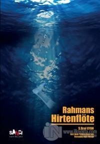 Rahmans Hirtenflöte