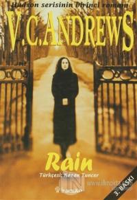 Rain V. C. Andrews