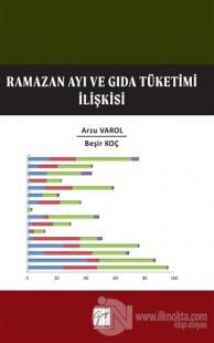 Ramazan Ayı ve Gıda Tüketim İlişkisi