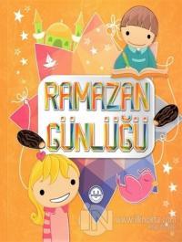 Ramazan Günlüğü