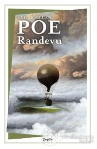 Randevu Edgar Allan Poe