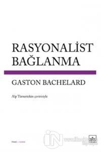Rasyonalist Bağlanma